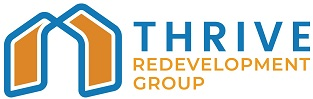 Thrive Redevelopment Group